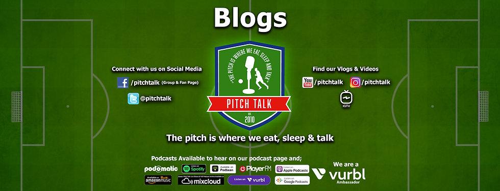Pitch Talk website header blogs v3.jpg