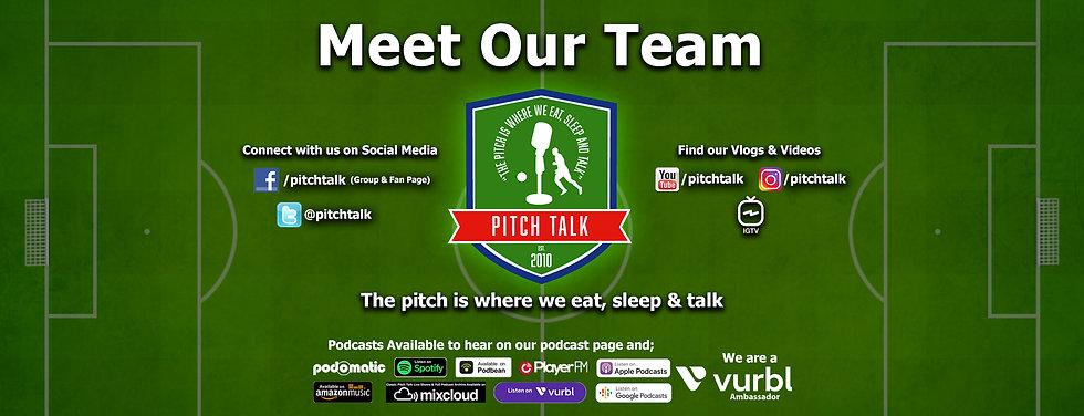 Pitch Talk website header meet our team v3.jpg