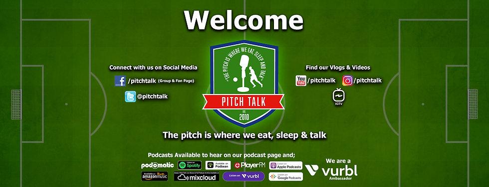 Pitch Talk website header welcome v3.jpg