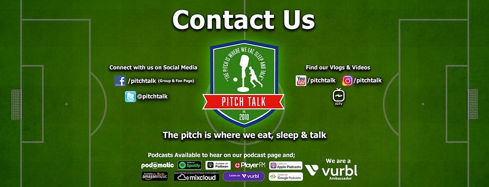 Pitch Talk website header contact v3.jpg