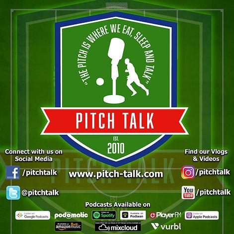 pitch talk insta square full info v2.jpg