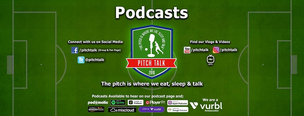 Pitch Talk website header podcasts v3.jpg