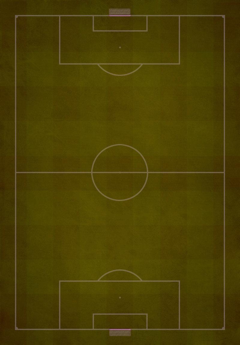 Football_Pitch_by_Haqn_edited_edited.jpg