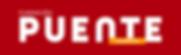 Logo_Puente.png
