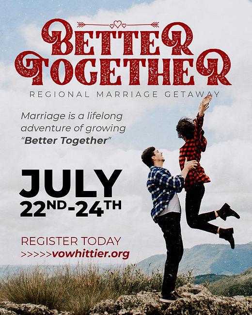 Better-Together-2021-IG.JPG