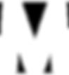 logo_M_vecto-blanc.png