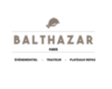 balthazar final-06.png