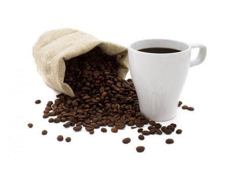 Thermo de Café seul
