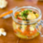 Salade thai 3.jpg