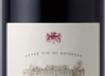 Bordeaux - Côtes de Bourg - Château de Barbe - 75cl