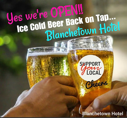 yes we're open support your local.jpg
