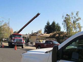 Stockton's Top Roofer - Guarantee