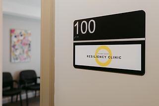 Resiliency_Clinic_branding_030.jpg