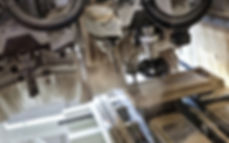CNC-bearbejdning-Træ-Fleksi.jpg