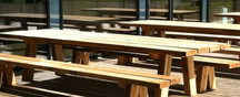 Bord-bænke-træbearbejdning.jpg