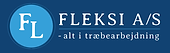 Logo_Fleksi-as.png