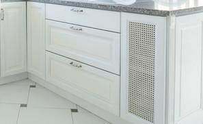 kitchen-cropresize-585x355.jpg