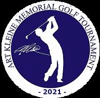 ArtKleine-Logo-2021.png
