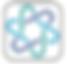 STC logo2.png