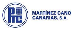 logomartinezcano-1.jpg