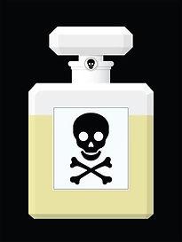 опасный вердный состав косметики sls sles парабены фталаты фосфаты