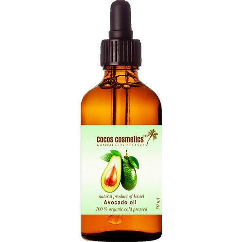 масло-авокадо-cocos-cosmetics-для-лица-натуральные-масла
