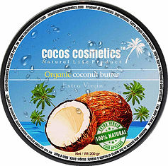 кокосовое-масло-cocos-cosmetics