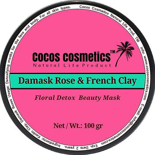 розовая-глина-глиняная-маска-для-лица-дамасская-роза-cocos-cosmetics