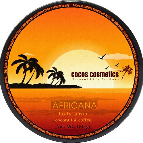 кофейный-скраб-для-лица-тела-от-прыщей-и-целлюлита-cocos-cosmetics