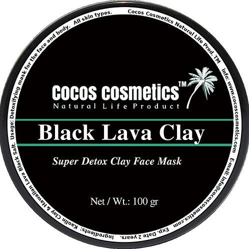 белая-глина-маска-для-лица-черная-вулканическая-соль-cocos-cosmetics