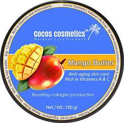 cocos-cosmetics-масло-манго-африка-для-волос