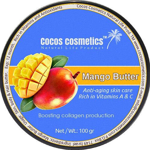 масло-манго-для-лица-тела-волос-натуральные-масла-cocos-cosmetics