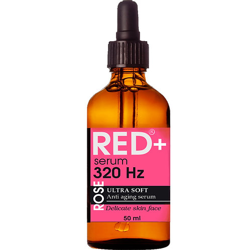 сыворотка-для-лица-с-маслом-розы-от-морщин-антиоксидант-лифтинг-лица-cocos-cosmetics