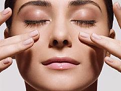 фейсбилдинг как убрать морщины на лице под глазами носогубки массаж лица