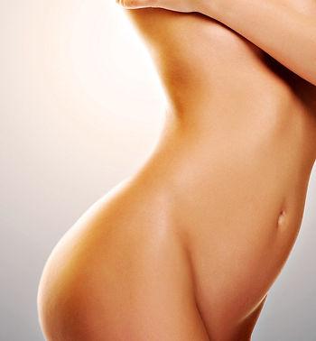 целлюлит растяжки стрии натуральные масла cocos cosmetics лечение