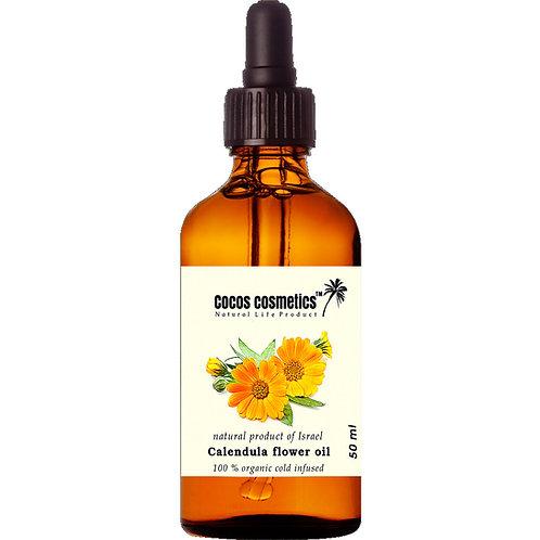 масло-календулы-купероз-cocos-cosmetics-для-лица-натуральные-масла