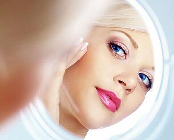 что нужно знать о порах на коже лица cocos cosmetics