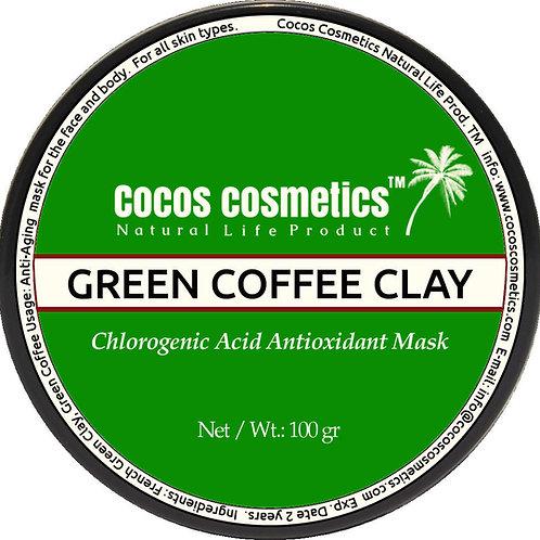 зеленая-глина-маска-для-лица-зеленый-кофе-cocos-cosmetics