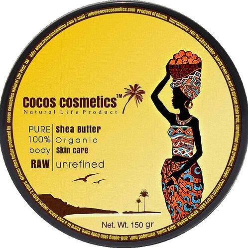масло-ши-карите-для-тела-лица-волос-натуральные-масла-cocos-cosmetics