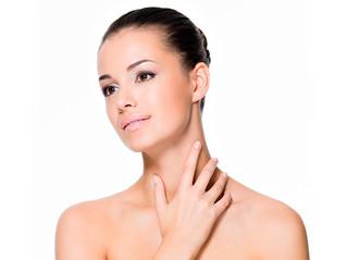 6 простых упражнений, которые быстро снимут боль в шее