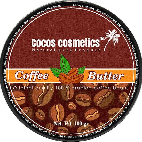 масло-кофе-арабика-от-целлюлита-для-лица-тела-волос-натуральные-масла-cocos-cosmetics