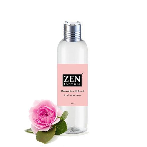 тоник-для-лица-гидролат-для-лица-розовая-цветочная-вода-cocos-cosmetics