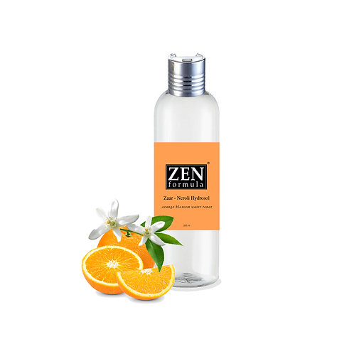 тоник-для-лица-гидролат-для-лица-апельсиновая-вода-cocos-cosmetics