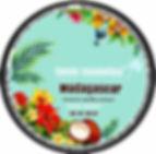 кокосовое-масло-мадагаскарская-вани ль-баттер-для-тела-cocos-cosmetics