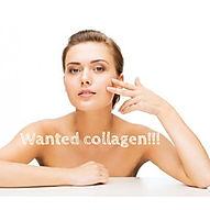 коллаген гиалуроновая кислота кожа лица