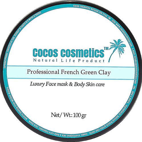 зеленая-глина-маска-для-лица-cocos-cosmetics
