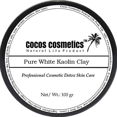 белая-каолиновая-глина-маска-для-лица-cocos-cosmetics