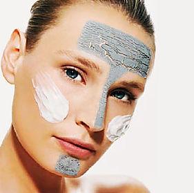 как уменьшить расширенные поры на лице cocos cosmetics