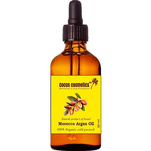 аргановое-масло-для-волос-марокко-от-выпадения-cocos-cosmetics-натуральные-масла