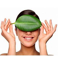 натуральные косметические масла cocos cosmetics